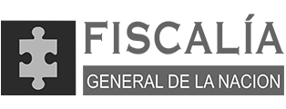 fiscalia-general